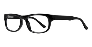 Eight to Eighty Professor Eyeglasses