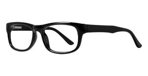 Eight to Eighty Professor Eyeglasses