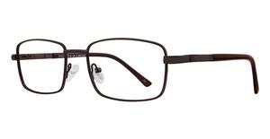 SMART S7331 Eyeglasses