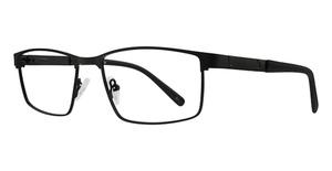 SMART S7332 Eyeglasses