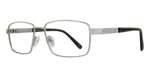 SMART S7333 Eyeglasses