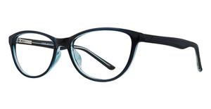 SMART S2826 Eyeglasses