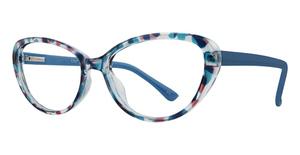 SMART S2827 Eyeglasses