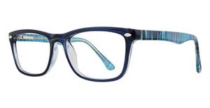 SMART S2831 Eyeglasses