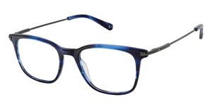 Sperry Top-Sider BARRINGTON Eyeglasses