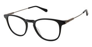 Sperry Top-Sider FAIRPOINT Eyeglasses