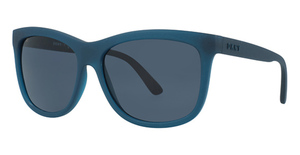 DKNY DY4152 Sunglasses
