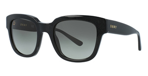 DKNY DY4145 Sunglasses