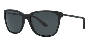 DKNY DY4151 Sunglasses