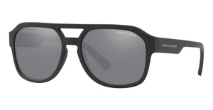 Armani Exchange AX4074S Sunglasses