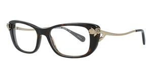 26ad75bc82f Coach HC6118B Eyeglasses