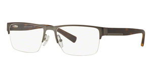 Armani Exchange AX1018 Eyeglasses