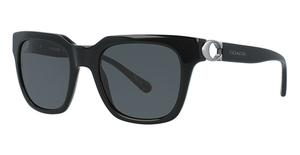 Coach HC8240 Sunglasses