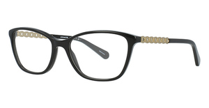 Coach HC6121 Eyeglasses