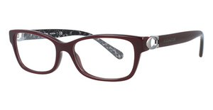 Coach HC6119 Eyeglasses