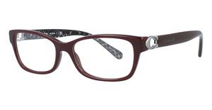 13c702b93429 Coach HC6119 Eyeglasses