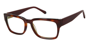 Kate Young K141 Eyeglasses