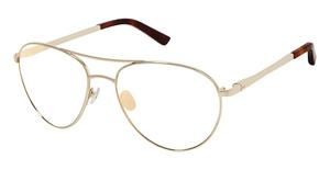 Ted Baker TBW083 Sunglasses