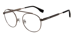 Converse Q118 Eyeglasses