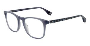 Converse Q322 Eyeglasses