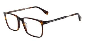 Converse Q319 Eyeglasses