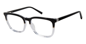 Kate Young K324 Eyeglasses