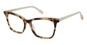 Ted Baker TLW001 Eyeglasses