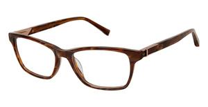 Kate Young K328 Eyeglasses