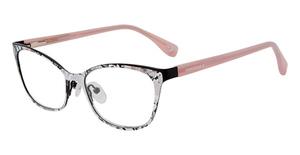 Converse Q206 Eyeglasses