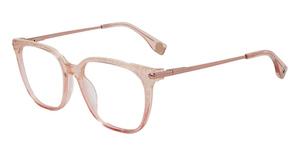 Converse Q408 Eyeglasses