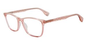 Converse Q409 Eyeglasses