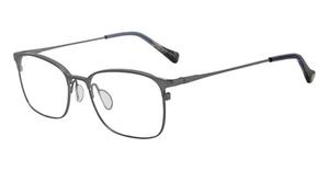 Lucky Brand D310 Eyeglasses
