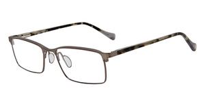 Lucky Brand D311 Eyeglasses