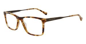 Lucky Brand D409 Eyeglasses