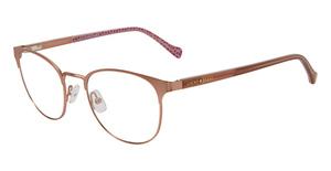 Lucky Brand D112 Eyeglasses