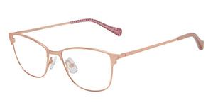 Lucky Brand D113 Eyeglasses