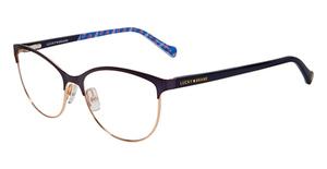Lucky Brand D111 Eyeglasses