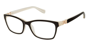 Tura by Lara Spencer LS121 Eyeglasses