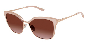 Ted Baker TBW084 Sunglasses