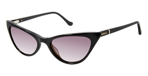 Buffalo by David Bitton BWS003 Sunglasses