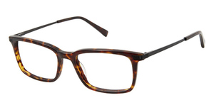 Buffalo by David Bitton BM003 Eyeglasses