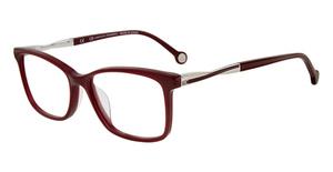 CH Carolina Herrera VHE781K Eyeglasses