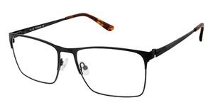 TLG NU028 Eyeglasses