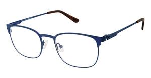 TLG NU029 Eyeglasses
