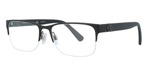 Polo PH1181 Eyeglasses