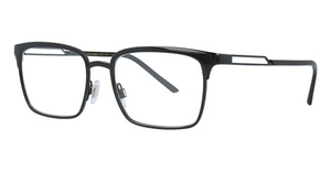 ce536d645bb Dolce   Gabbana Eyeglasses Frames