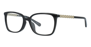 Coach HC6122F (Asian Fit) Eyeglasses