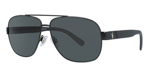 Polo PH3110 Sunglasses