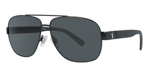 Polo PH3110 Sunglasses