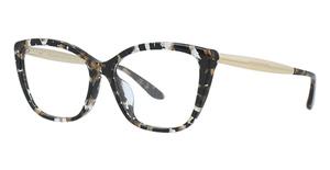 Dolce & Gabbana DG3280F Eyeglasses